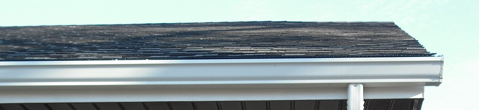 Fascia, soffit and gutter solutions